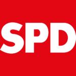 Logo: Michael Gerdes MdB